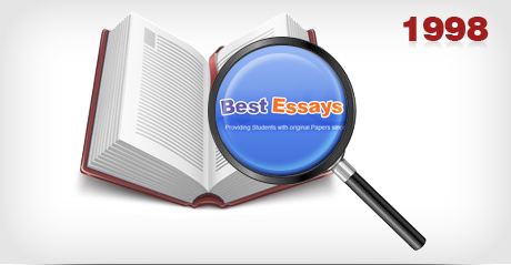 site bestessays.com best essays Review of bestessayscom bestessays writing services have existed for more than 19 years providing the team has knowledge of the best essays writing site.